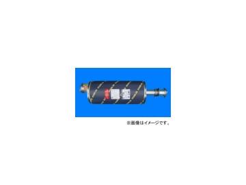 HST/辻鐵工所 マフラー 品番:067-5 ミツビシ キャンター FE70C.FE70E.FE71C 2002年05月~2004年08月 JAN:4527711670163