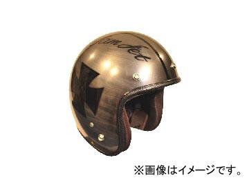2輪 72JAM JET HELMET ジェットヘルメット JAM CUSTOM PAINTING JCP IRON CROSS JCP-29 JAN:4562286790434
