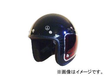 2輪 72JAM JET HELMET ジェットヘルメット JAM CUSTOM PAINTING JCP WEED RD JCP-35 JAN:4562286790564