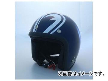 2輪 72JAM JET HELMET ジェットヘルメット SP TADAO JET NV/RD SP-01 JAN:4562286790663