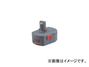 KTC インガソール・ランド 高性能リチウムイオンバッテリー BL144(14.4V)