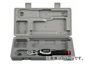 KTC 9.5sq.デジラチェ(R) GEK060-R3-L, J-TOP JAPAN:4a36b3b4 --- marketingeye.jp