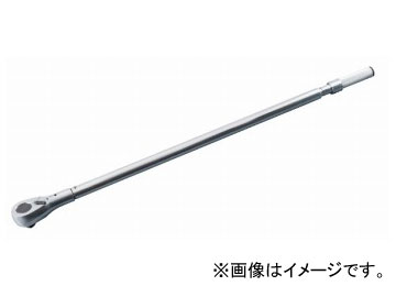 KTC プレセット型トルクレンチ CMPB8006