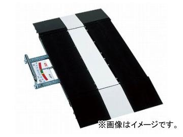 KTC サイドスリップボード AG901