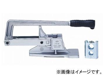 KTC フレキツバ出し工具(3山成形専用) FV10