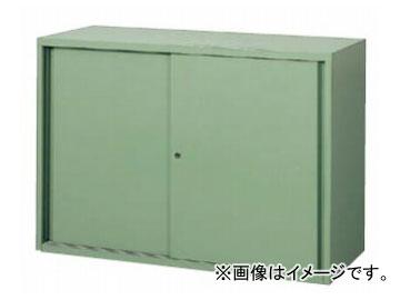 KTC キャビネット(引戸型) CC-80S
