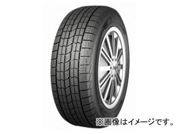 ナンカン/NANKANG スタッドレスタイヤ SN-1 18インチ 225/40R18 92Q(XL)