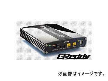 トラスト GReddy e-マネージ アルティメイト 15500501