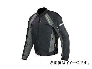 2輪 コミネ/KOMINE JK-575 ウインタージャケット フォルザックスII 07-575 ブラック サイズ:XS,S,M,L,XL他