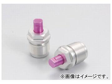 2輪 ヤマモトレーシング APE/XRステムヘッドASSY 品番:00015-01