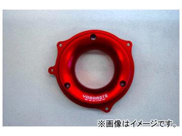2輪 ヤマモトレーシング エアークリーナーファンネル 品番:00012-29 ホンダ CB1300SF