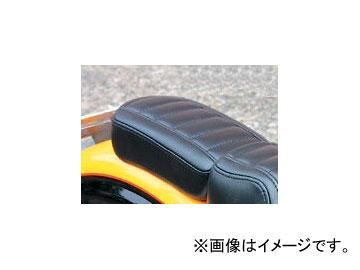 2輪 EASYRIDERS パイソンピリオンシート 品番:H2378 JAN:4548632037323 HD ダイナ 1996年~