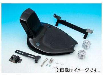 2輪 EASYRIDERS ツインカムソフテイル用 ソロシートマウントKIT 品番:H2392 JAN:4548632037460 HD ソフテイル 2007年