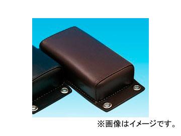 2輪 EASYRIDERS ビンテージピリオンパッドフラットタイプ ブラウン 品番:2287-BR JAN:4548632007241 HD