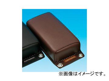2輪 EASYRIDERS ビンテージピリオンパッドフラットタイプ ブラウン 品番:1937-BR JAN:4548632006220 HD