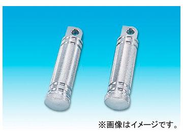 2輪 EASYRIDERS ローレットペグ 品番:HZ3907 JAN:4548632040484