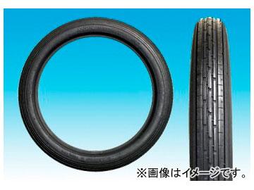 2輪 EASYRIDERS AVON SP MkII タイヤ 3.50×19 品番:AVO0040 JAN:4548632107637