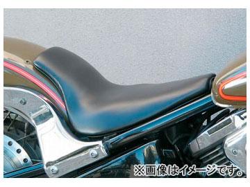 2輪 EASYRIDERS 超フラットスムースシングルシート 品番:1875 JAN:4548632005537 カワサキ バルカン400