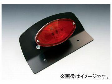 2輪 EASYRIDERS ノーマルフェンダー用キャッツアイテールKIT LED 品番:5896 JAN:4548632141778 ヤマハ ドラッグスター400