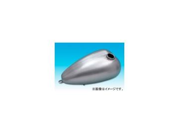 2輪 EASYRIDERS マスタングタンク 品番:PC0128 JAN:4548632050537
