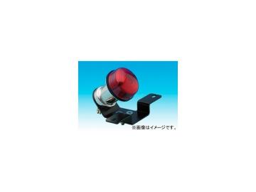 2輪 EASYRIDERS ビンテージテールライト バルブ式 品番:5299 JAN:4548632013655