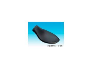 2輪 EASYRIDERS 超フラットスムースシングルシート 品番:1877 JAN:4548632005551 ヤマハ ビラーゴ250