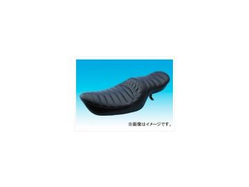 2輪 EASYRIDERS ツーリングコブラシート 品番:NT0676-1 JAN:4548632043874 ヤマハ SR400