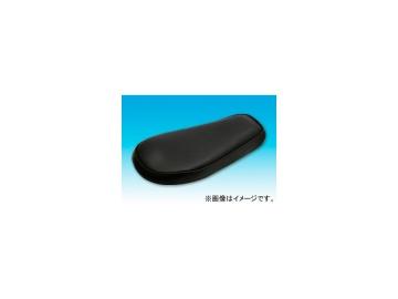 2輪 EASYRIDERS スムースチョップシート 品番:NT1250 JAN:4548632050308 カワサキ 250TR
