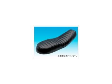 2輪 EASYRIDERS バイパーシート 品番:NT0579-A JAN:4548632043430 カワサキ W800&650&400