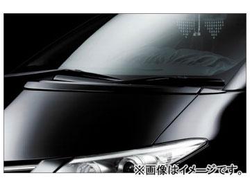 ギャルソン D.A.D ボンネットスポイラー トヨタ エスティマ GSR/ACR50,55 MC前/中