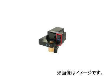 OKD プラズマダイレクト SD244061R スバル インプレッサ GH8 EJ20ターボ 2010年06月~2011年11月 2000cc