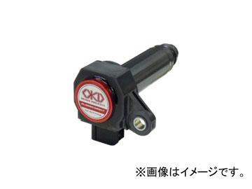 OKD プラズマダイレクト SD274011R ダイハツ コペン L880K JB-DET ~2010年07月 660cc