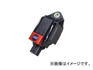 OKD プラズマダイレクト SD284011R トヨタ 86 ZN6 FA20 2012年04月~ 2000cc