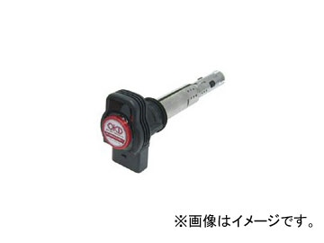 OKD プラズマダイレクト SD334061R(P020-6463) フォルクスワーゲン ゴルフ5 GTI GTX AXX/BWA 2.0L ターボ 2005年~2009年