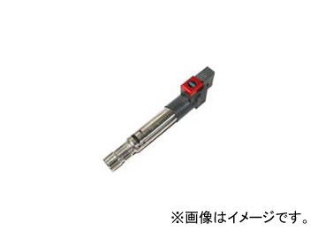 OKD プラズマダイレクト SD336071R フォルクスワーゲン トゥアレグ BHK 3.6L V6 2007年~2011年