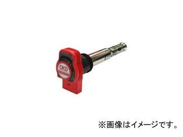 OKD プラズマダイレクト SD330101R アウディ RS6 BUH 5.0L V10ターボ 2009年~2010年