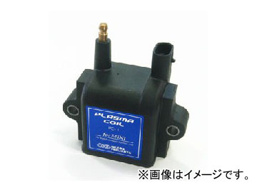 OKD プラズマコイル SL340002B ローバー ミニ E-XN12A 12A(インジェクション) 1992年~1996年 1300cc