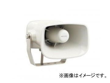 パトライト ホーン型電子音報知器 EHS-M1T□