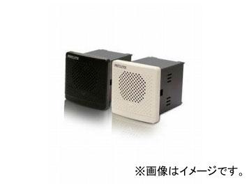 パトライト シグナルボイス 盤用MP3音声合成報知器 BDV-15KF