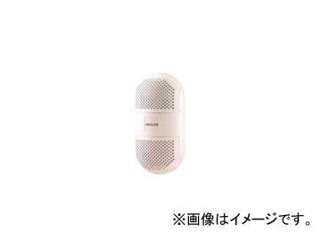 パトライト シグナルボイス 音声合成報知器(LED点滅表示灯なし) WG-03KT