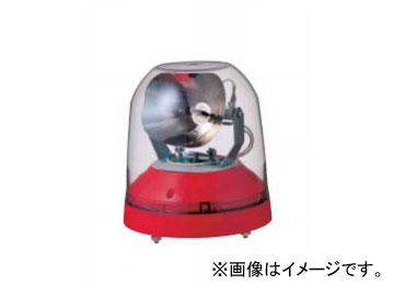 パトライト リモートコントロールサーチライト HS-24A-R