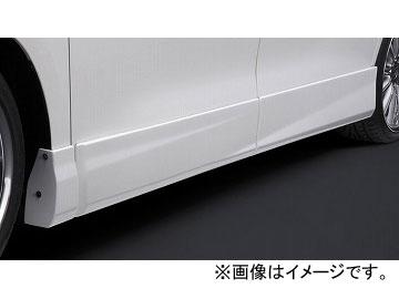シルクブレイズ プレミアムライン ドアパネル 純正色(パールメタリック) トヨタ アルファード ANH/GGH20・25W G/X 2008年05月~ 選べる6塗装色