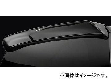 シルクブレイズ リンクス リアウイング 未塗装 LYNX-NBOX-RW ホンダ N-BOX JF1/2 2011年12月~
