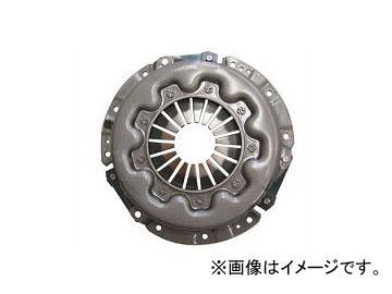 シルクロード クラッチカバー 3AD-K02 ホンダ シビック FD2/EP3 K20A
