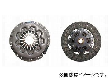 シルクロード クラッチセット ノンアス 2AG-K02/2AG-K04 ニッサン 180SX (R)PS13(TB) SR20DET