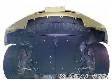 シルクロード フロントディフューザー 2AU-O21 ニッサン スカイライン GT-R BNR32