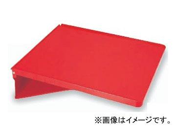 トネ/TONE サイドテーブル 品番:WDS1R