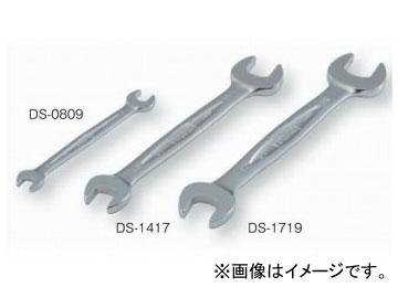 本日限定 トネ TONE 新型スパナ アウトレット 品番:DS-2326