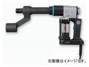 トネ/TONE 電動タイヤレンチ(ETW70シリーズ) 品番:ETW71C68L