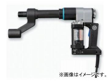 トネ/TONE 電動タイヤレンチ(ETW70シリーズ) 品番:ETW71CL